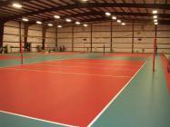 Sport-Flooring03.jpg