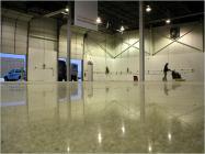 flooring03.jpg
