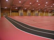 Sport-Flooring02.jpg