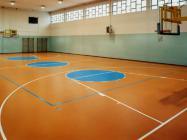Sport-Flooring01.jpg